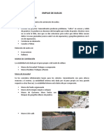 Empuje de Suelos.pdf