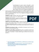 Introduccion Practica 2