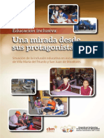 investigacion_educacion_inclusiva.pdf