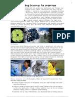Understanding Science 101.pdf