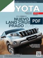 Toyota News 16