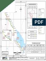 Mapa_01 (IRI).pdf