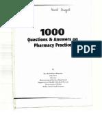 Dha Book of 1000 Q&A
