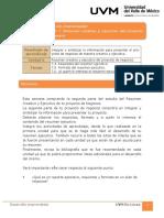 SEM14_DE_IP