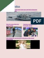 Periodico Fernanda Ovallos