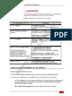 8 pronom on.pdf