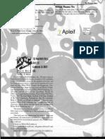 Manuale - I Vampiri dell'Est - I 1000 Inferni.pdf