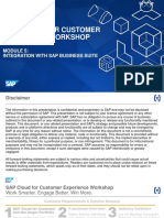 openSAP_c4c1_Functional_Overview_Integration.pdf