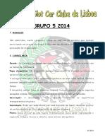 GRUPO 5 2014.pdf