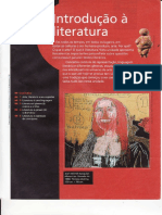 Maria Luiza -Literatura -  Cap.1-Arte%2cliteratura e Seus Agentes