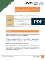 SEM3_DE_IP