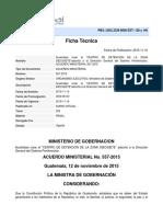 LEY-Acuérdase_crear_el_CENTRO_DE_DETENCION_DE_LA_ZONA_DIECISIETEadscrita_a_la_.pdf