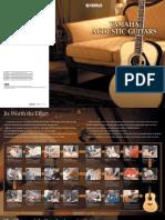 AG_sogo.pdf