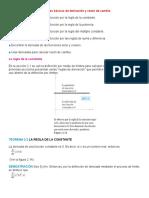 CAP 2,SECCION 2.2, REGLAS BASICAS DE DERIVACION.docx