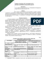 SNC_6Particularităţile contabilităţii la întreprinderile agricole
