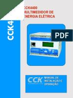 cck4400