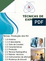 Técnicas de Exposição - SÉRGIO MORAES.pptx