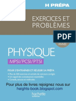 Physique-H-PREPA-MPSI-PCSI-PTSI-par-[-www.heights-book.blogspot.com-].pdf