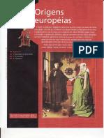 CAP.6-LITERATURA NA IDADE M+ëDIA.pdf