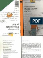 Diario Secreto de Susi_m