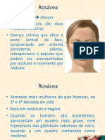 Rosácea_e_Telangiectasias_faciais - Cópia.pdf