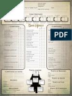 Dark Heresy - Ascension fiche.pdf