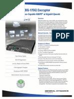 gd-taclane-1g.pdf