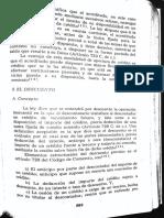 Doctrina Contrato de Descuento