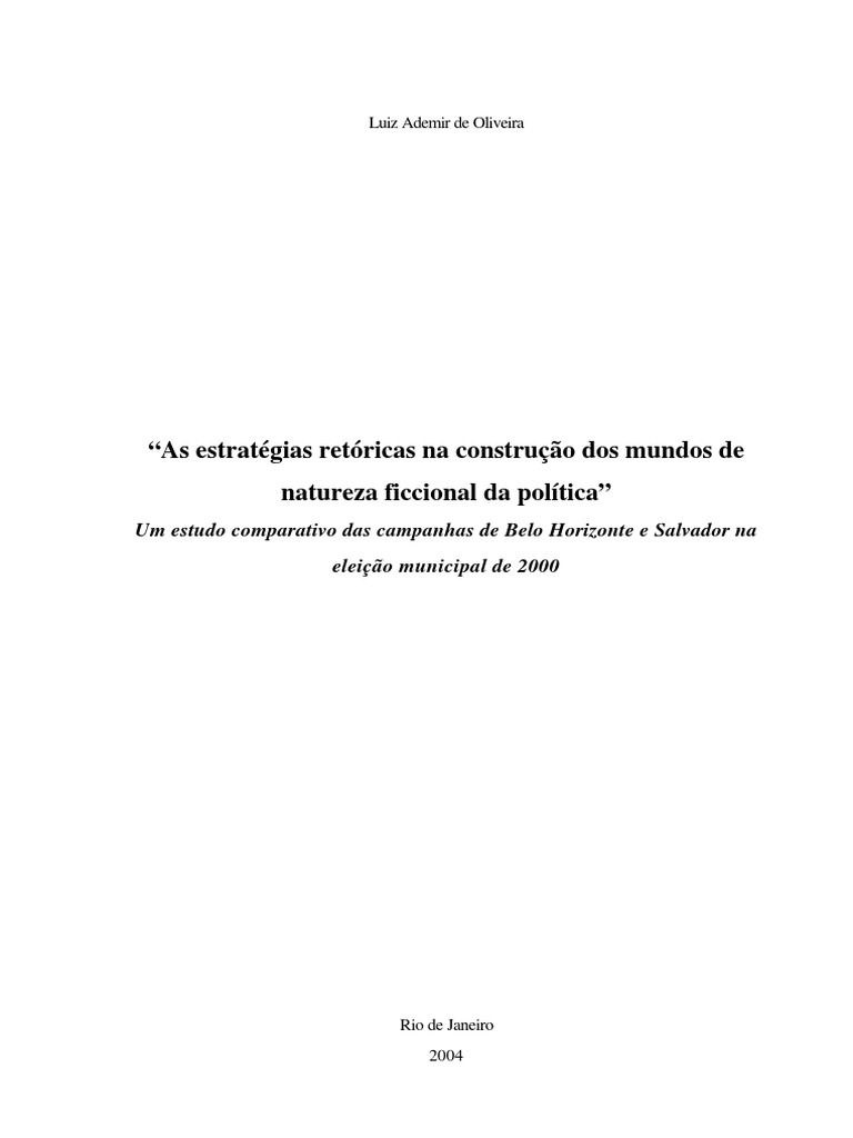 af4c1a5a428 teseluizademirdeoliveira.pdf