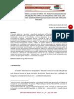 Artigo_2.pdf