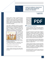 contrato de implantes perfecto.pdf
