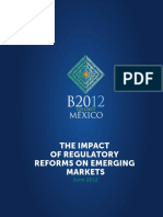 03.the.impact.of.Regulatory.reforms.on.Emerging.markets
