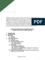 acuerdo 07 beca federal.pdf