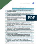 doc12feb14AR2704.pdf