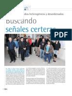 DivulgacionDFI-03-Heterogeneidad-Desorden.pdf