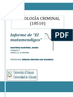 MATAMENDIGOS.pdf