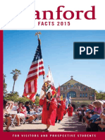 StanfordFacts_2015
