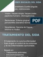Tratamiento del sida.pptx