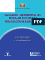 Informe Final Pai - Ops 2010
