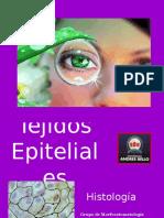 Epitelios 1