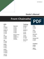 DM-FC0002-03-ENG