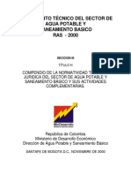 tituloH.pdf