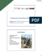 TEMA 2.1 Sistemas de saneamiento in situ (1).pdf