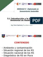 Tema 5.1 Introducción a la GRS.pdf