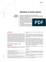 79-Amputations du membre supérieur.pdf