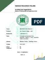 CARATULA TOPO.doc