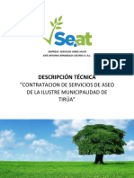 4._Descripcion_Técnica.pdf