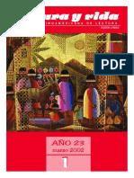 Cómo se lee una imagen Arizpe-Styles.pdf