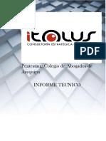 Informe Ejecutivo- Apaza Machicao Juan Luis (1)