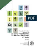 fitogenetica pdf.pdf